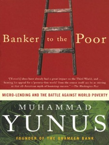 banker-to-the-poor