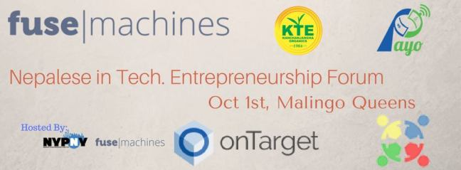 nepalese-in-technology-entrepreneurship-sponsored-by-fusemachines